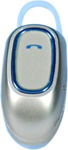 JMD M1 Wireless Bluetooth Headset With Mic