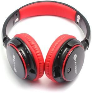 iKare 4 in 1 Headphones