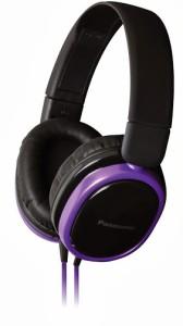 Panasonic RP-HX250E Wired Headphone