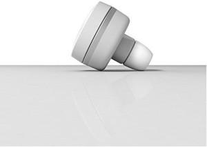 Bengoo Bengoo Headset Wired & Wireless Bluetooth Headset With Mic