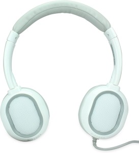 Amkette Trubeats Nirvana Headset with Mic