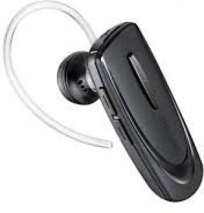 Tashan HM 1100 Wireless Bluetooth Headset With Mic