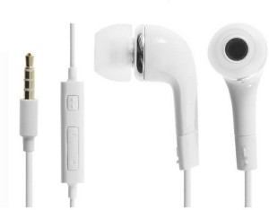 SUPER Sound Good Quality With Noise Reduction Feature Headset with Mic