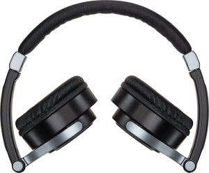 9a517f162f8 Motorola Pulse 2 Wired Headset With Mic Black Best Price in India   Motorola  Pulse 2 Wired Headset With Mic Black Compare Price List From Motorola ...