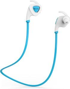 Bluedio Q5 Headphones