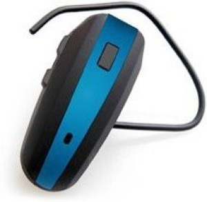 Noisehush Noisehush Headset Wired & Wireless Bluetooth Headset With Mic