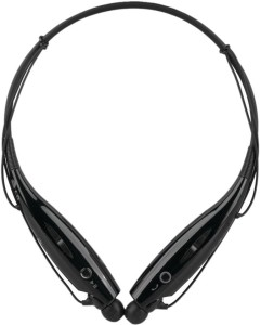 Gogle Sourcing T.G. 071 Wireless Bluetooth Gaming Headset With Mic