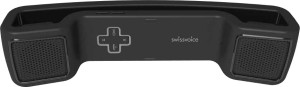 Swiss Voice BH-01 u Headset with Mic