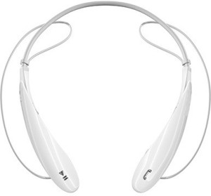 Mobitech HBS-800 Headphones