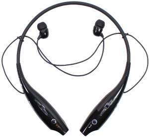 Zeel Enterprise HBS 730 Headphones