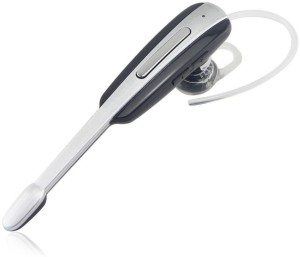 Anytime shops Samsung Galaxy S 6 Wireless Bluetooth Headset With Mic
