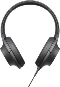 Sony MDR-100AAPBCE Headphones