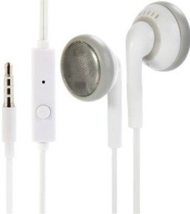 Being Desi Top Selling Earphone for Vivo, All Android Headset & Tablet Wired Gaming Headset With Mic
