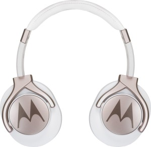 69410795c42 Motorola Pulse 2 Wired Headset With Mic White Best Price in India   Motorola  Pulse 2 Wired Headset With Mic White Compare Price List From Motorola ...