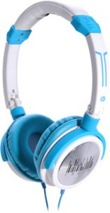 iDance Crazy 311 Headset with Mic