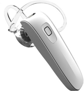 A Connect Z B1 Bluetooth Genai Amazing-220 Wireless Bluetooth Headset With Mic