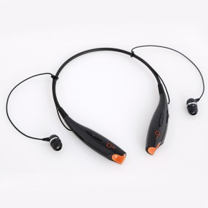 Mobile Miracle HBS-730 Headset with Mic