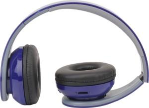Sonilex SL-BT02 Wireless Bluetooth Gaming Headset With Mic