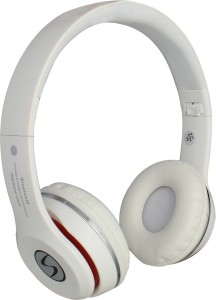 Signature VMB-4 HD Sound Headset with Mic