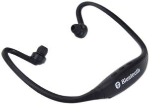 fellkon Xiaomi Smartphones Wireless Bluetooth Headset With Mic