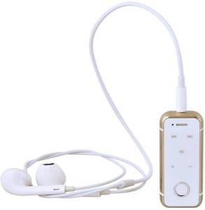Biaba Collection For iPhone Bluetooh Headset _N1 Wired & Wireless Bluetooth Headset With Mic