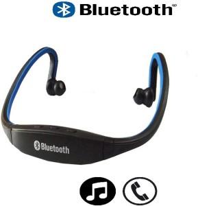 Elite Mkt Bluetooth Sport wireless cx vr 2.0 Music Wireless Bluetooth Gaming Headset With Mic
