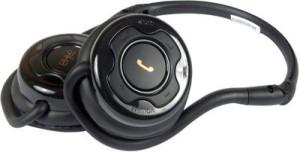 Byte Corseca BT Stereo Headset