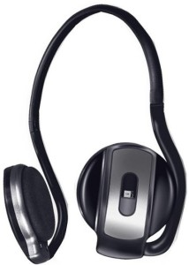 Iball Vibro BT02 Wireless Bluetooth Headset With Mic