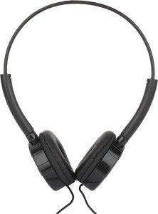 Sonilex SLG-1011HP Wired Gaming Headset With Mic