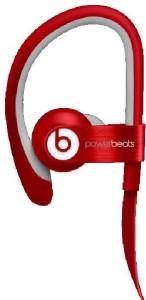 Beats Powerbeats 2 Headphones