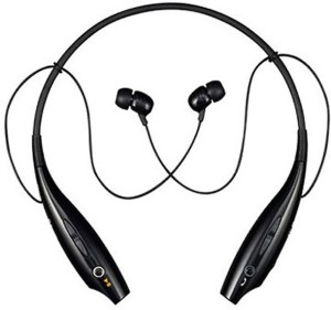Royel KT09A03-Super Sound Quality HBS-730 Wireless Bluetooth Headset With Mic