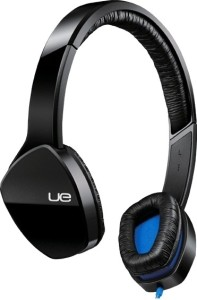 Ultimate Ears UE 3600 Headset with Mic
