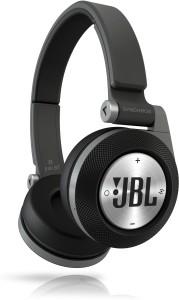 JBL Synchros E40BT Headset with Mic