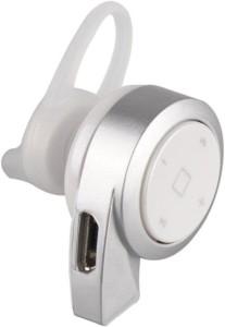 JMD S68 Wireless Bluetooth Headset With Mic