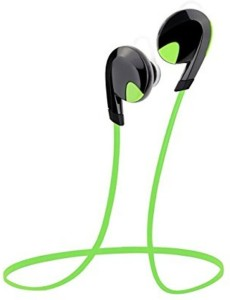 Gogle Sourcing TG1032 Handfree Wireless Bluetooth Gaming Headset With Mic