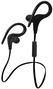 Anti Tank BT1 Wireless Bluetooth Headset With Mic