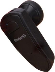 Callmate 73785 Wireless Bluetooth Headset With Mic