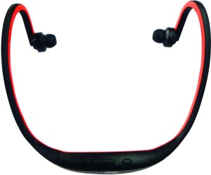 Phunk BHP001 Headphones