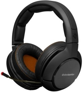 SteelSeries H Headset with Mic