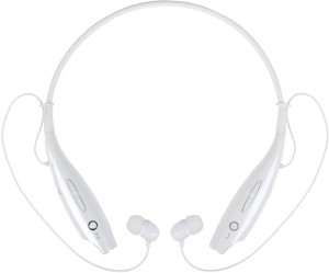 Shopfloor.XYZ HBS 730 Wireless Bluetooth Headset With Mic