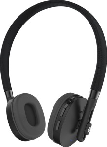 Motorola Pulse-S505 Wireless Bluetooth Headset With Mic