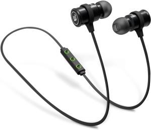 Brainwavz BLU-100 Sport Bluetooth 4.0 APTX Headphones