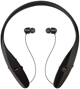 MDI Tone+ Bluetooth Hands-free earphone sport Wired & Wireless Bluetooth Headset With Mic