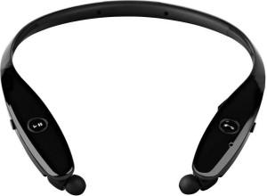 f4ebfc8c123 MDI Tone+ Bluetooth Hands-free earphone sport Wired & Wireless Bluetooth  Headset With MicBlack
