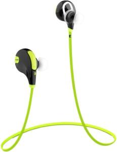 G S Jogger-QY7-N13 bluetooth Headphones