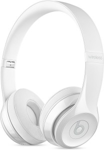 Beats MNEP2ZM/A Wireless Bluetooth Headset With Mic