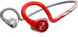 Plantronics BackBeat Fit Headphones