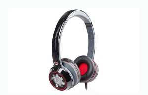 Monster 128893 Headset with Mic