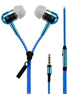 Universal Mart Spider SD-55 Headphones
