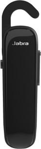 Jabra Boost Black Wireless Bluetooth Headset With Mic